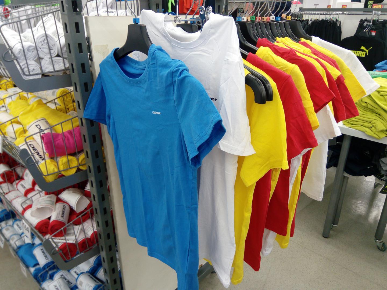 Купить Дешево Спортивную Одежду С Доставкой