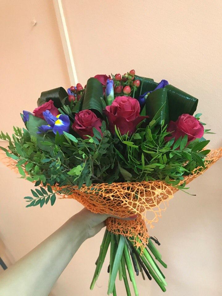 Где купить цветы в чите адреса где купить цветы в тольятти недорого