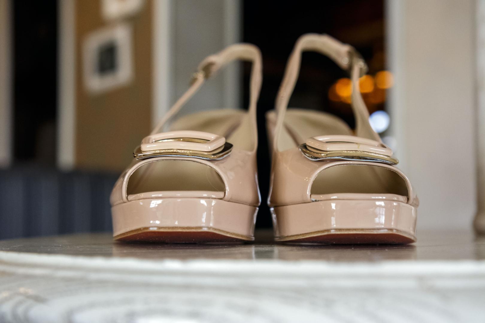 туфли чита фото